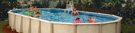 pictures of swimming pools pittsburgh swimming pools spas swimming pool discounters