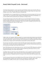 metabank prepaid cards ready debit prepaid cards reviewed 1 638 jpg cb 1415821271