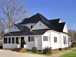 8 best house colors images on pinterest house colors metal roof
