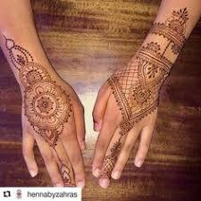 follow hennafamily hennafamily repost henna by heart i love