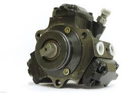 reconditioned bosch diesel fuel pump 0445010038 60 cash back