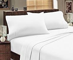 best luxury sheets 2017 most comfortable hotel bed sheet set reviews