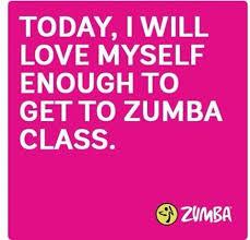 Zumba Meme - 225 best all things zumba images on pinterest zumba zumba