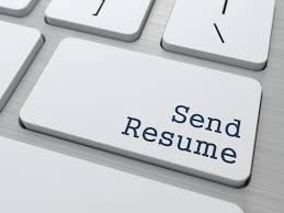 Subject Line For Sending Resume By Email How To Professionally Apply To A Job By Email Path Employment