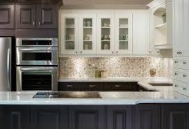 Custom Kitchens By Design Portfolio Kitchens By Design Custom Kitchens Ottawa