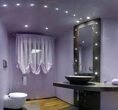 bathroom light fixtures canada led bathroom lighting led bathroom light fixtures bathroom light