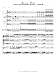 free non disclosure agreement template uk violin concerto in f minor rv 297 vivaldi antonio imslp sheet music