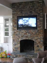 best stone panels for kitchen light panel stone brick panels minecraft