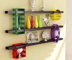 home sparkle wall shelves buy home sparkle wall shelves online