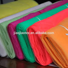 tulle fabric wholesale multi color 100 soft tulle fabric wholesale tulle rolls