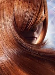 hair color for 45 what exactly is a hair color booster why do you need them