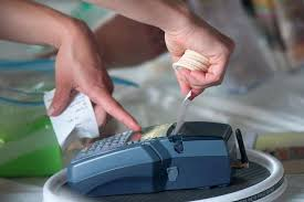 reload prepaid card with checking account 6 times a prepaid debit card is better than a checking account