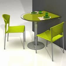 cuisine escamotable table escamotable dans meuble de cuisine table de cuisine