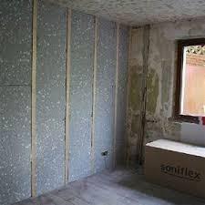insonoriser sa chambre insonoriser sa chambre 100 images insonorisation chambre hotel