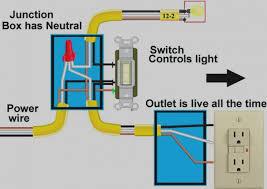 double pole light switch light switch wiring exles wynnworlds me