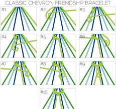 make friendship bracelet easy images Easy to make friendship bracelets dementia program ideas jpg
