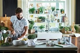 bilder für die küche die 10 besten tipps wie sie ihre küche dekorieren