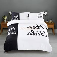 funny bed sets spillo caves