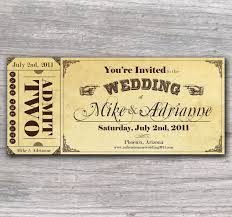 save the date ideas diy themed save the date ideas you can buy or diy