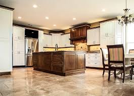 Cherry Cabinets In Kitchen 34 Best Cabico Cabinetry Images On Pinterest Custom Cabinetry