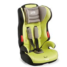 si e auto bebe nouvelle arrivée portable durable bébé siège de voiture sécurisé