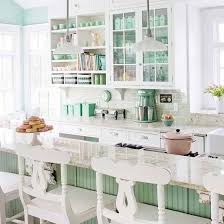Mint Green Kitchen Accessories by The 7 Best Images About Glass Cabinet Doors On Pinterest In