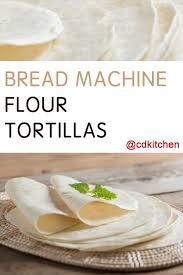 Yeast For Bread Machines Best 25 Panasonic Bread Machine Ideas On Pinterest Jalapeno