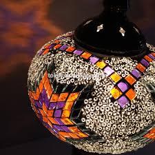 Mosaic Chandelier Turkish 2015 New Desigh Cl5m01 Mosaic Turkish Chandelier Buy Turkish