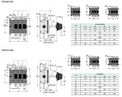 ote isolator switch 3 phase 4 poles and 3 poles buy isolator