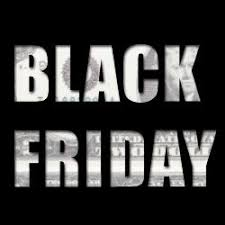 black friday shopping tips the 43 best images about black friday shopping tips on pinterest