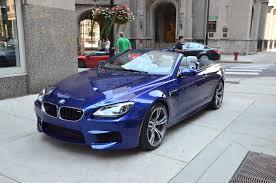 bmw dealership cars 2012 bmw m6 stock b437a for sale near chicago il il bmw