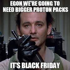 Black Friday Meme - 102 best bfads forums black friday meme contest 2015 images on