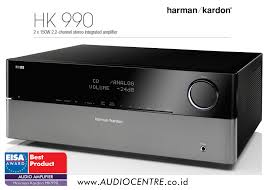harman kardon home theater system audio centre harman kardon hk 990 stereo system
