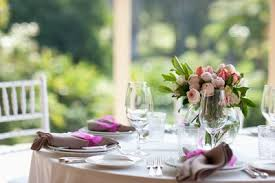 wedding help free wedding stuff to help you save on your big day