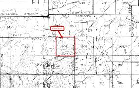 where is terlingua on a map fantastic 40 acre and cing lot less than 4 from