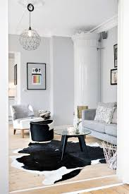 inspiring homes grey home in sweden nordic days by flor linckens