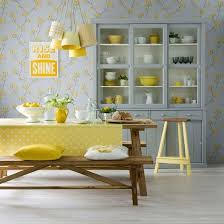 the 25 best gray dining rooms ideas on pinterest beautiful