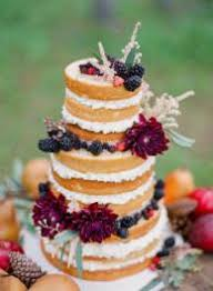 diy wedding cake fruity wedding cake the i do moment