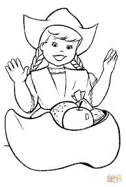 christmas eve holland coloring free printable coloring pages