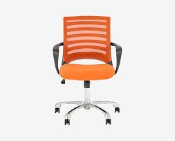 barrier desk chair chairs scandinavian designs