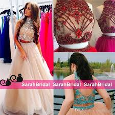 prom dresses for 2016 teens juniors formal dance wear girls sale