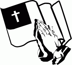 Christian Flag Images Christian Flag Coloring Page Many Interesting Cliparts