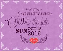 marriage invitation card design free invitation card design free vector 12 784 free