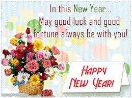 new years quotes cards 30 new year quotes with pictures