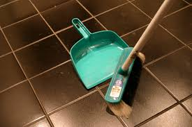 Floor Cleaning by Floor Cleaning Services Singapore Catering To All Floor Types