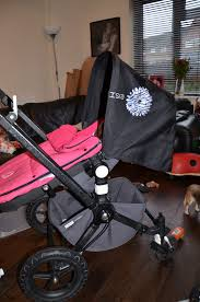 prams buggies strollers pushchairs car seats how to