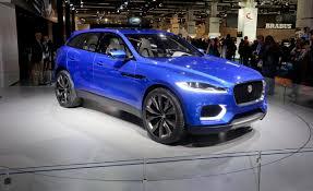 jaguar cars 2015 2015 jaguar cars pictures 27 car desktop background