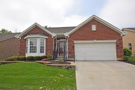 6689 tradition trl mason oh 45040 recently sold trulia