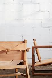 Craftmade Furniture 38 Best Outdoor Furniture Images On Pinterest Outdoor Furniture