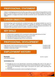 Resume Canada Sample by Sample Resume Call Center Call Center Rep Job Description